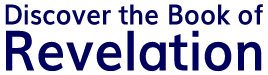 Discover The Book of Revelation